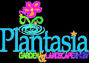 Plantasia Logo